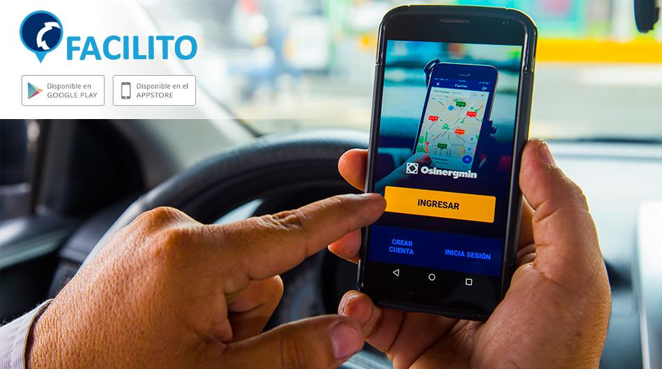 Android, Apple Store, Google Store, APP cofinanciadas, Apps peruanos, iOs