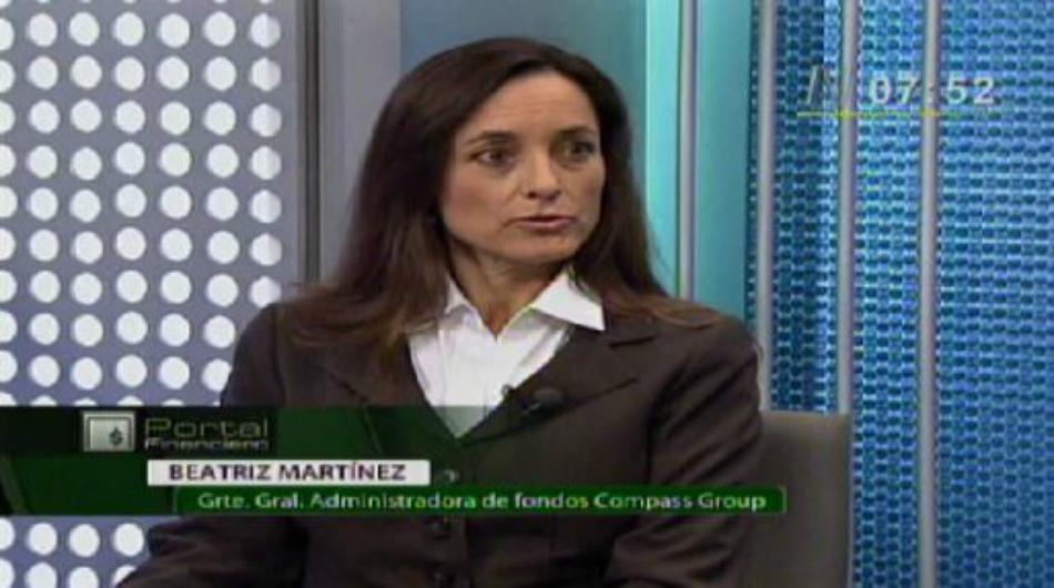 Perú, empresas, mujeres