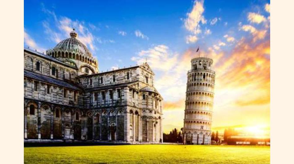 Unesco, Patrimonio de la Humanidad