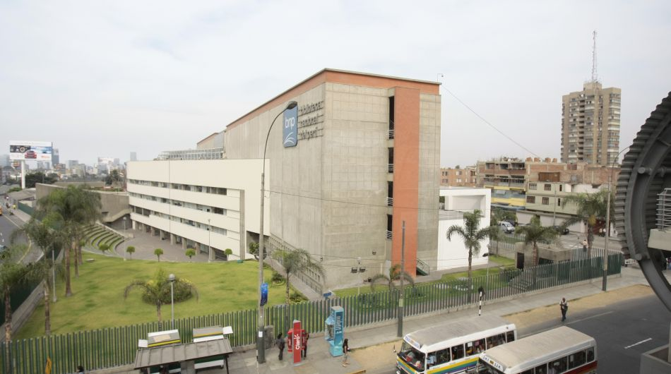 libros de colección, cultura peruana, Biblioteca Nacional