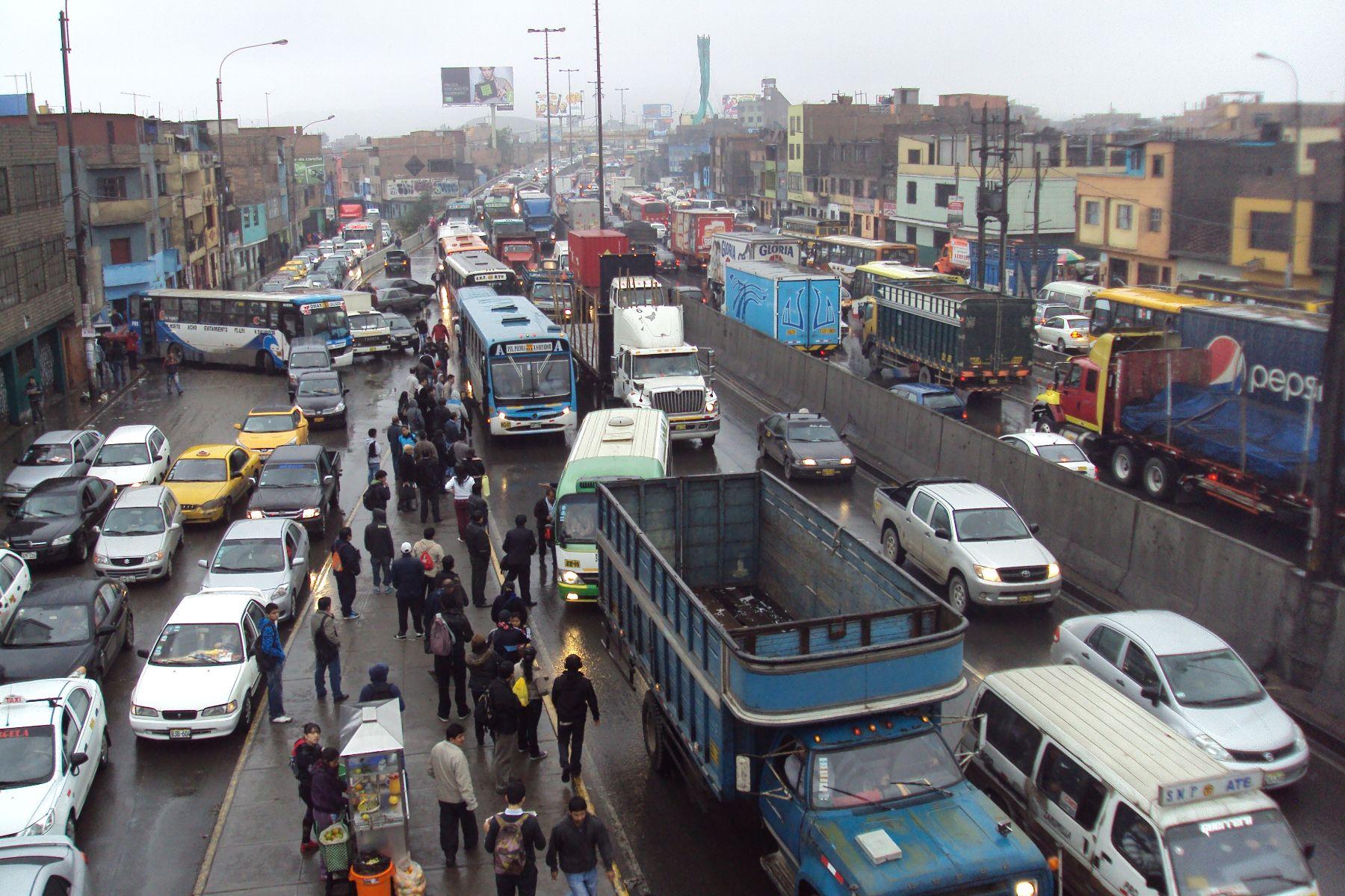 Lima lidera la lista de las 10 peores ciudades para for Lista de empresas en lima