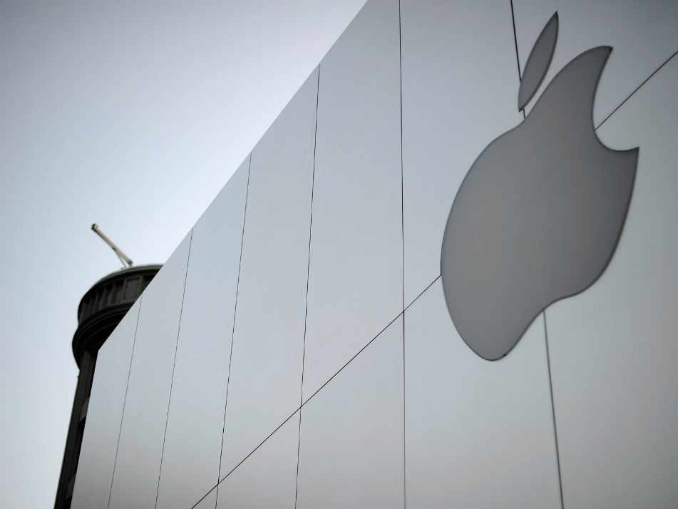 Apple, Amazon, Empresas, Starbucks, Nike, Walt Disney, Fortune, Berkshire Hathaway, Fedex, Southwest Airlines, Alphabet, General