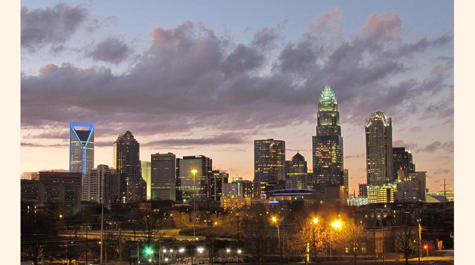 EE.UU, ciudades, startup tecnológica