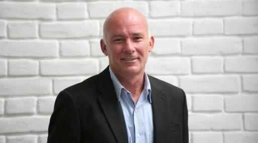 Eduardo Ferreyros, ministro de Comercio Exterior y Turismo.