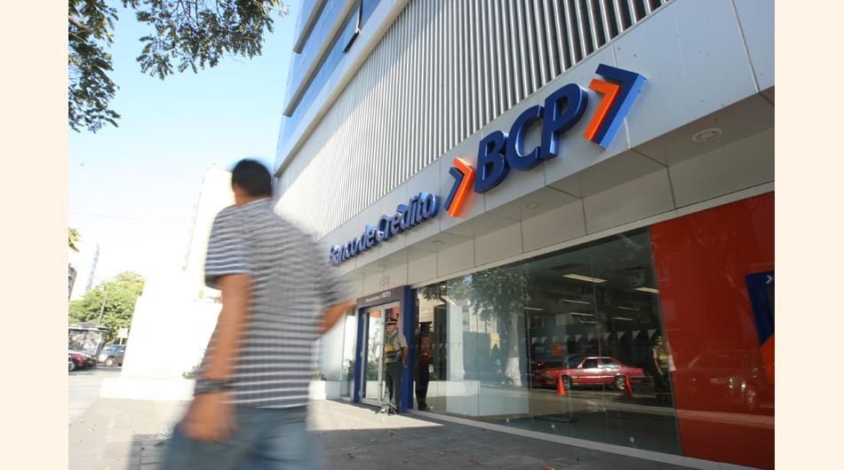 empresas peruanas, Perú, reputación