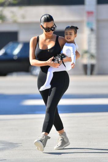 Las La Kardashian Que Los Para Generan Industria Millones Y pCHqrPwxp