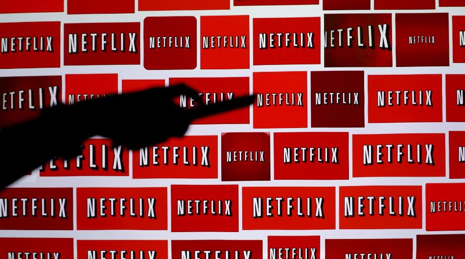 Spotify, Twitter, Netflix, Pinterest, Paypal, ciberataques, DDoS