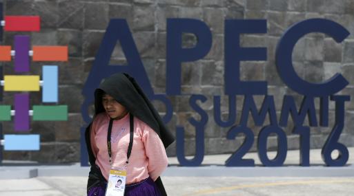 (Foto: AP).