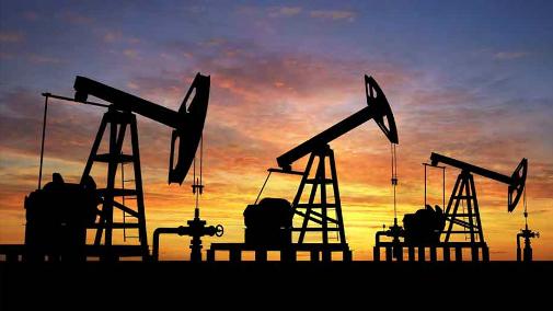 La producción rusa de petróleo ha aumentado considerablemente en los últimos años.
