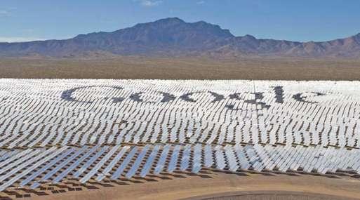 Foto: Energíalimpia