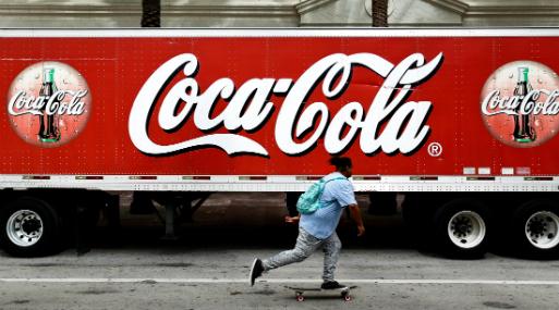 (Foto: Bloomberg).