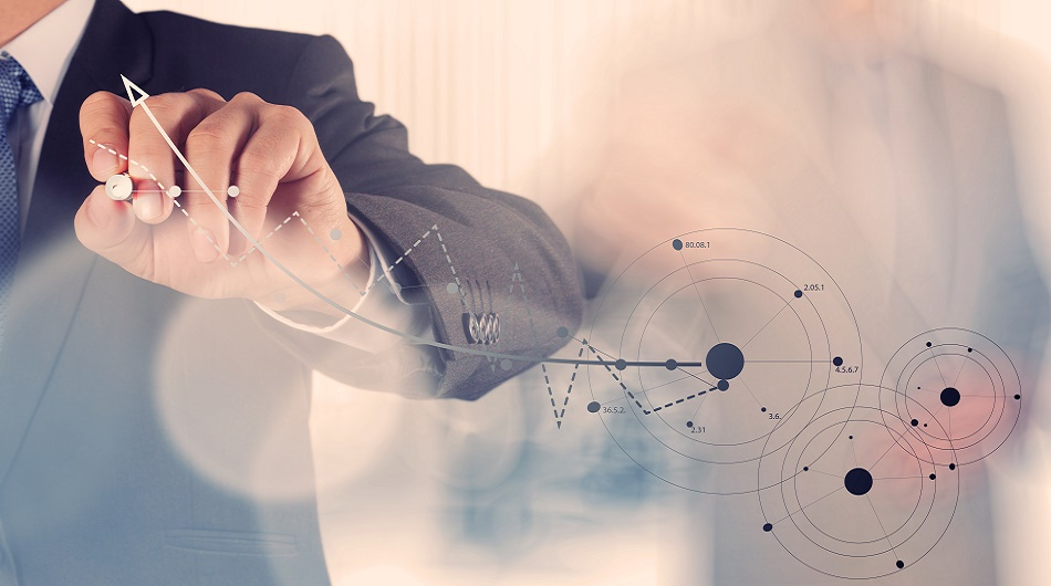 gerentes, Deloitte, CIO, competencias laborales