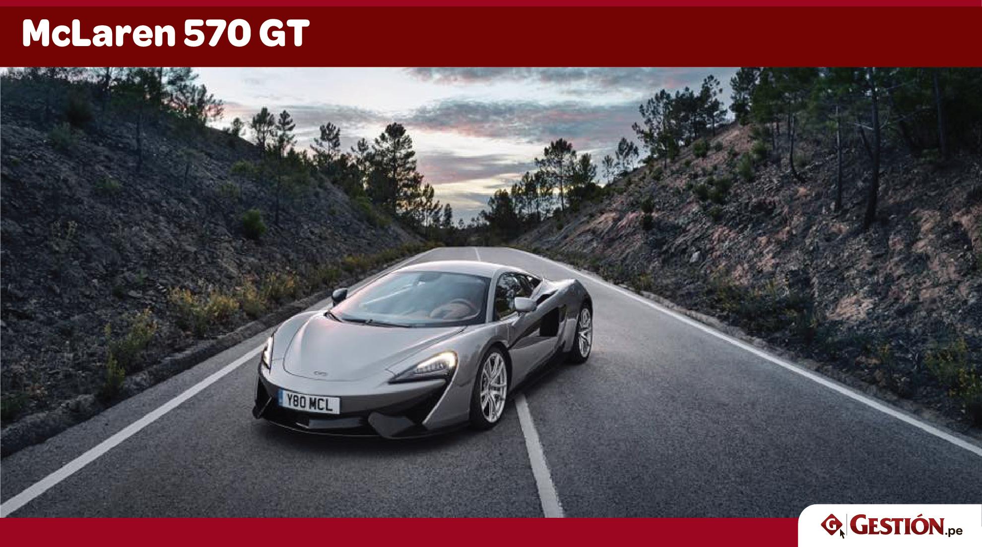 autos, dinero, mundo, velocidad, mejores autos, pagar