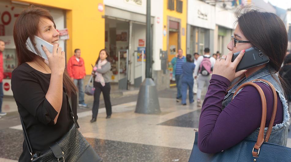 economia, Perú, INEI, evolución, PBI 2016
