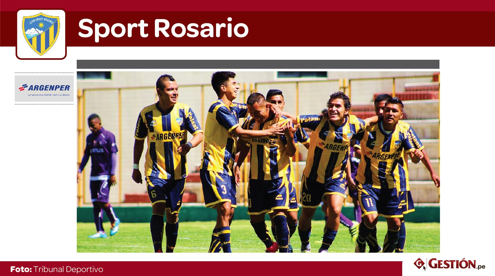 fútbol, camisetas, deporte, perú, equipos