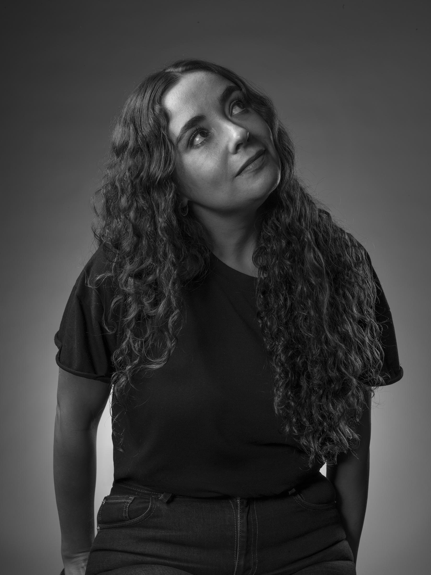 Mujeres creativas: publicistas que asumen un rol cada vez más preponderante en el sector
