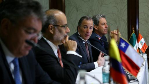 (Foto: Reuters).