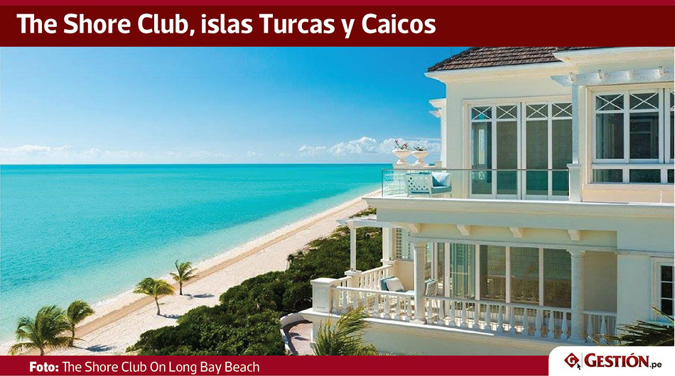 hoteles, sol, vacaciones, caribe, mejores lugares