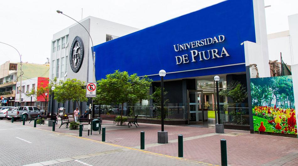 Perú, empresas, lluvias, huaicos, campaña social