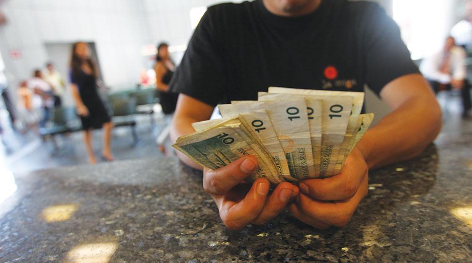 impuestos, empleados, trabajadores, Cámara de Comercio, quita categoría