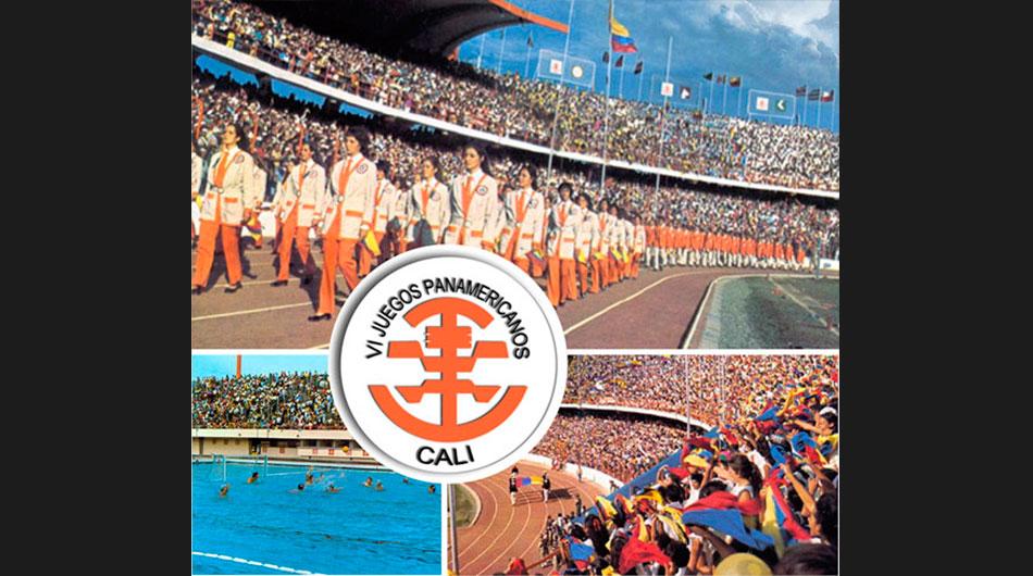 Juegos Panamericanos, deportistas peruanos, Juegos Panamericanos 2019