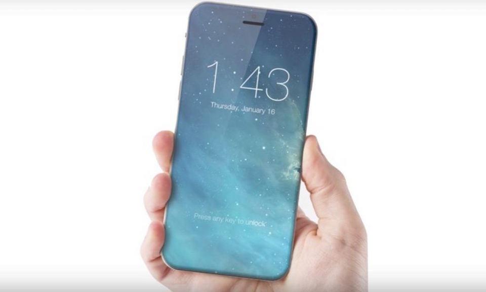 iPhone 8 podría ser el modelo más caro hasta ahora