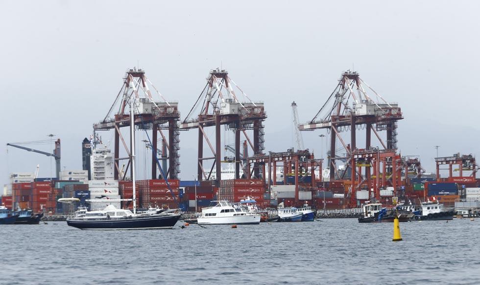 Comercio exterior - Qué es, definición y concepto | Economipedia