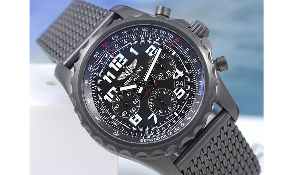 relojes, CEO, moda masculina