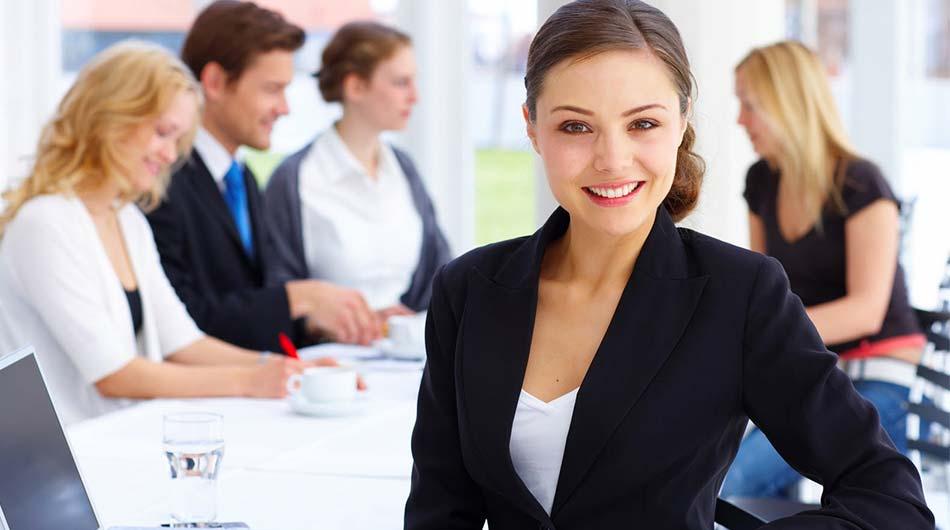 empresas, empleo, mercado laboral, igualdad de género, equidad