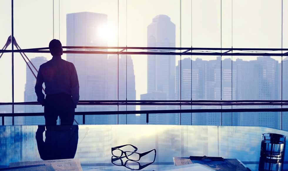 empresario, negocio, Emprendedor, decisiones