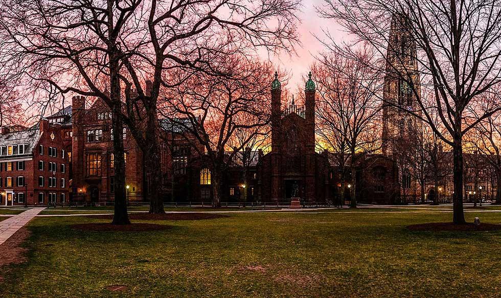 estudios, universidades, políticas internacionales