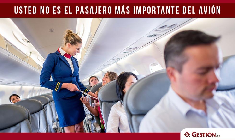 viajes, viajes aéreos, aerolínea, pasajeros aéreos, vuelo