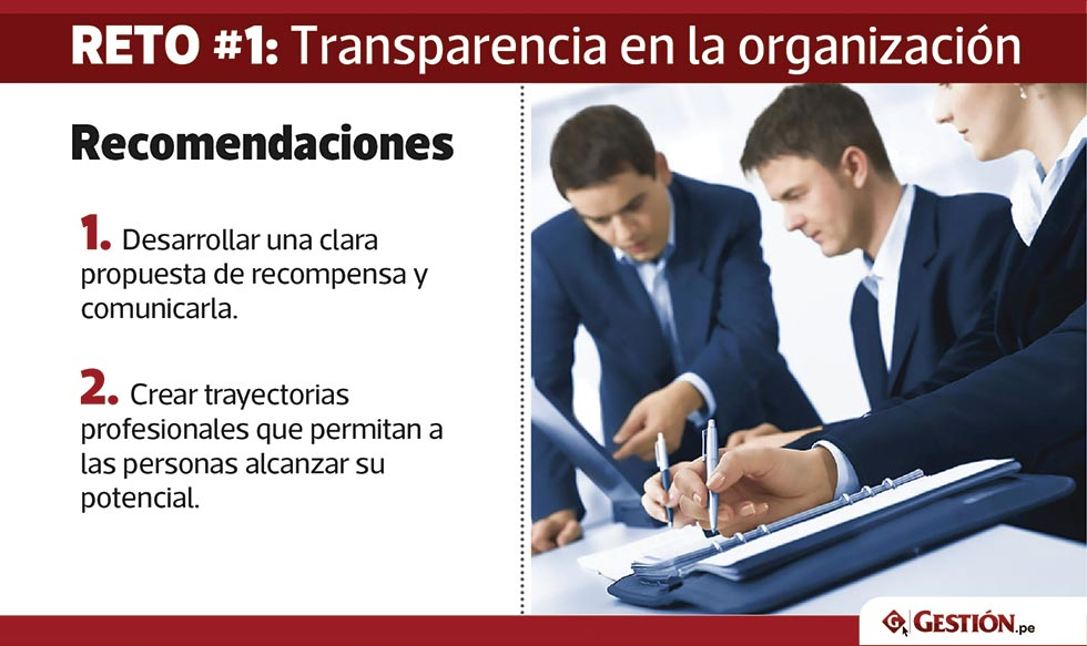 empresas peruanas, empresas, 2017, retos empresariales