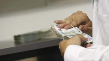 Cuatro claves para cuidar tu historial crediticio