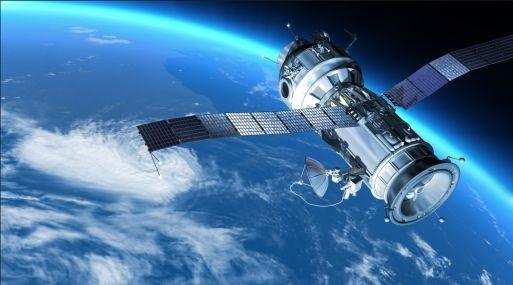 Con los ojos en el cielo: 24 satélites de segunda generación vigilantes