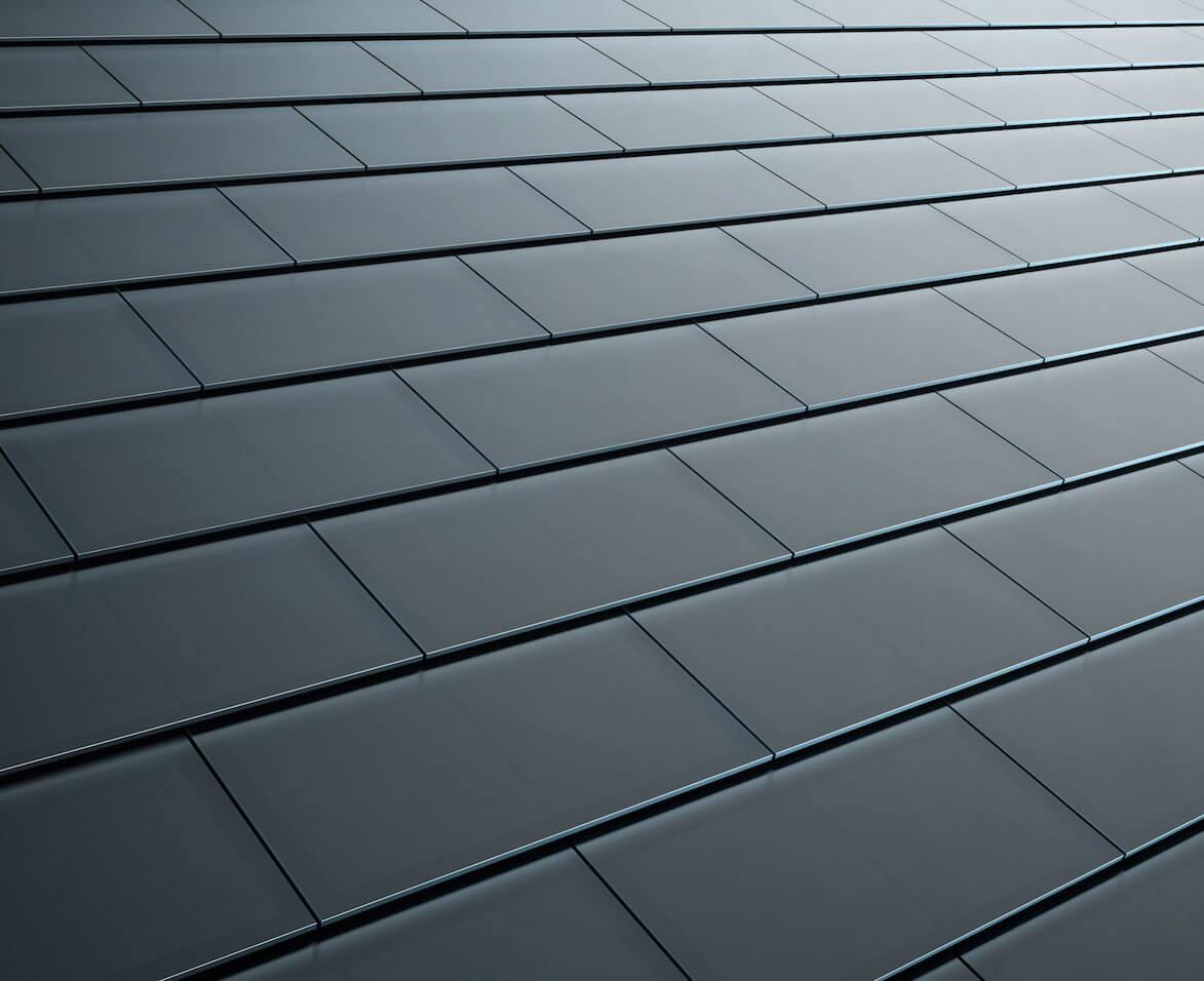 Tesla de Elon Musk ya recibe pedidos para sus 'techos solares' ¿Cuándo llegan al mercado?