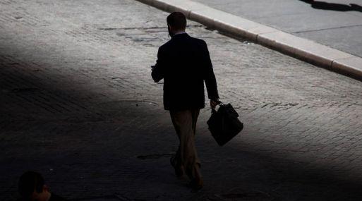 Echar a un CEO por conducta inapropiada perjudica la reputación de la empresa hasta cinco años después de ocurrido.