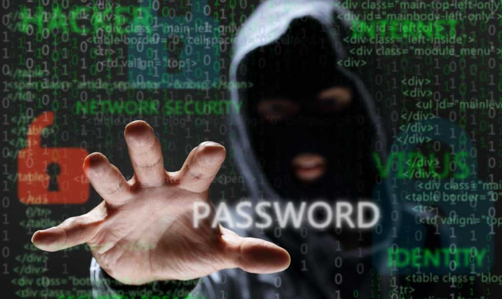 virus, ciberseguridad, gusanos, bitcoins