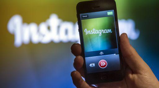 Facebook ha copiado ampliamente las funciones de Snapchat en sus aplicaciones sociales.