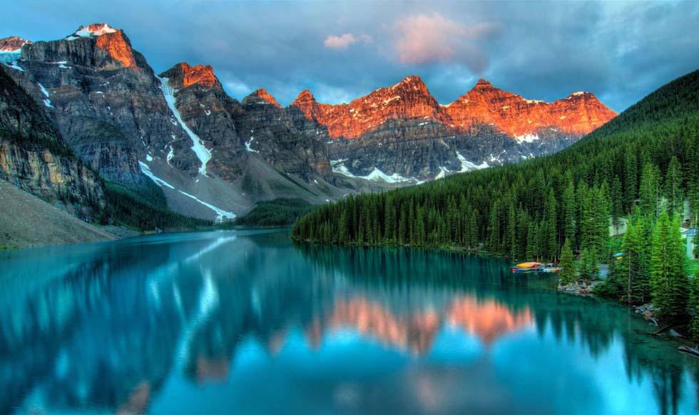 paisajes, imagenes