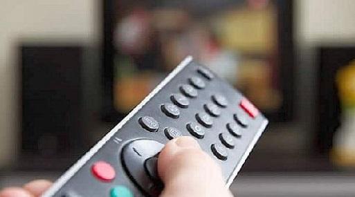 Telef nica sube desde hoy el precio del servicio de - Precio cable tv ...