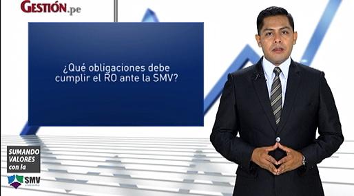 El representante de obligacionistas en el marco de una oferta pública de bonos (2da parte)