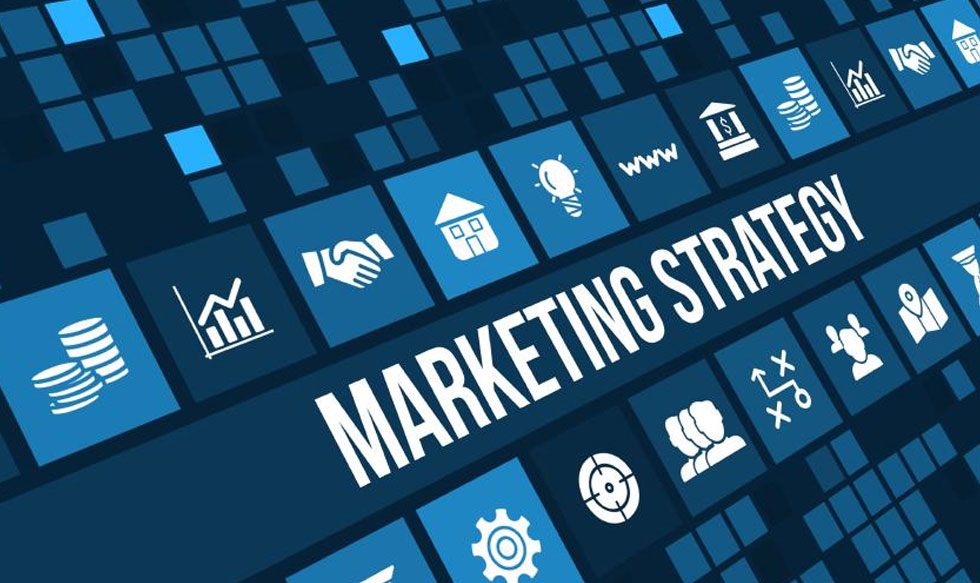 marketing, marketing digital, Digital, compras en línea