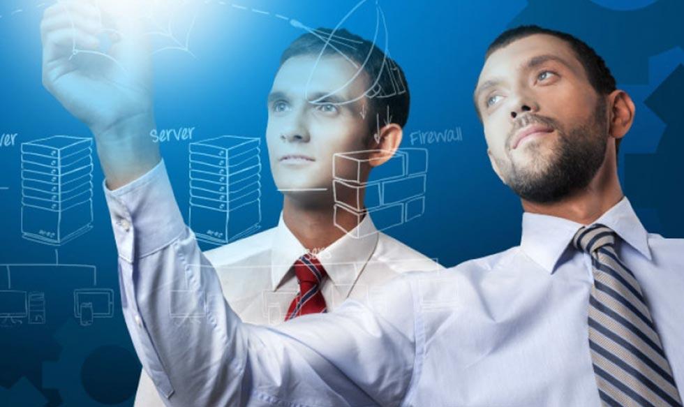 Adecco, Ingeniería de Sistemas, Mercedes González, carreras profesional
