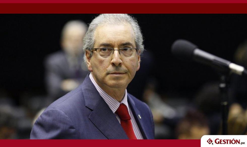 Brasil, corrupción, Lula da Silva, Lava Jato