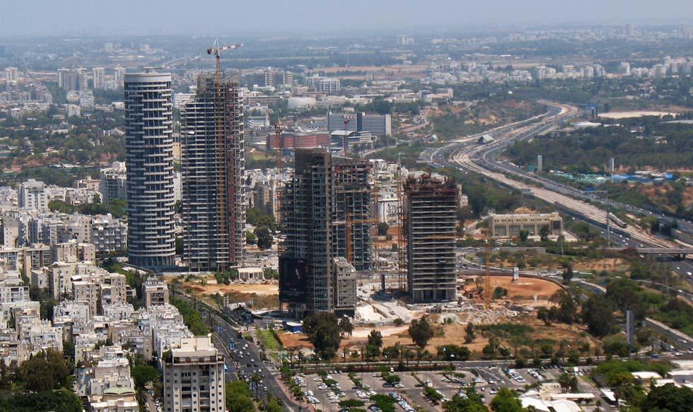ciudades, ecosistemas
