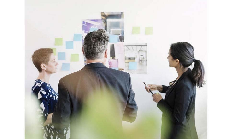 marketing, online, blog, negocio