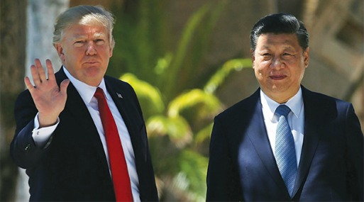 (Foto: Bloomberg)