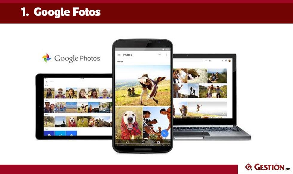 Android, smartphone, celulares, tecnología, app