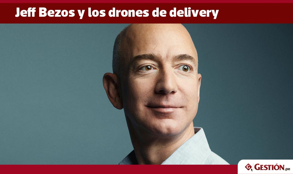 Amazon, Microsoft, CEO, SpaceX